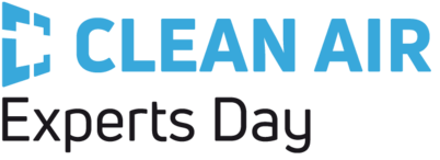 Clean Air Expert Day